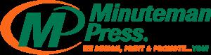 MMP2015-Logo-New-Slogan