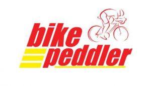 bike-peddlar-logo-web